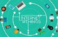 بازار اینترنت اشیاء تا سال ۲۰۲۰، تریلیون دلاری میشود  مصطفی افخمی نویسنده: مصطفی افخمی