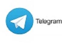 دلیل حذف تلگرام از اپاستور انتشار محتوای خشونت جنسی علیه کودکان بود