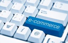 10 روند جالب در تجارت الکترونیک