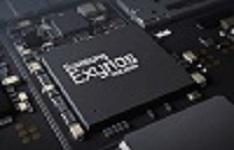 پردازنده اکسینوس ۷۲۷۰ سامسونگ، در پخش کننده موسیقی های فای به کار گرفته میشود
